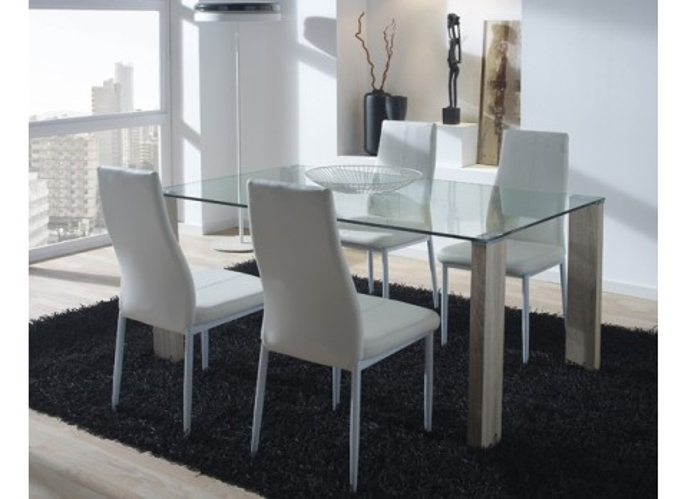Comprar silla comedor precio mesas y sillas - Sillas de escritorio tuco ...