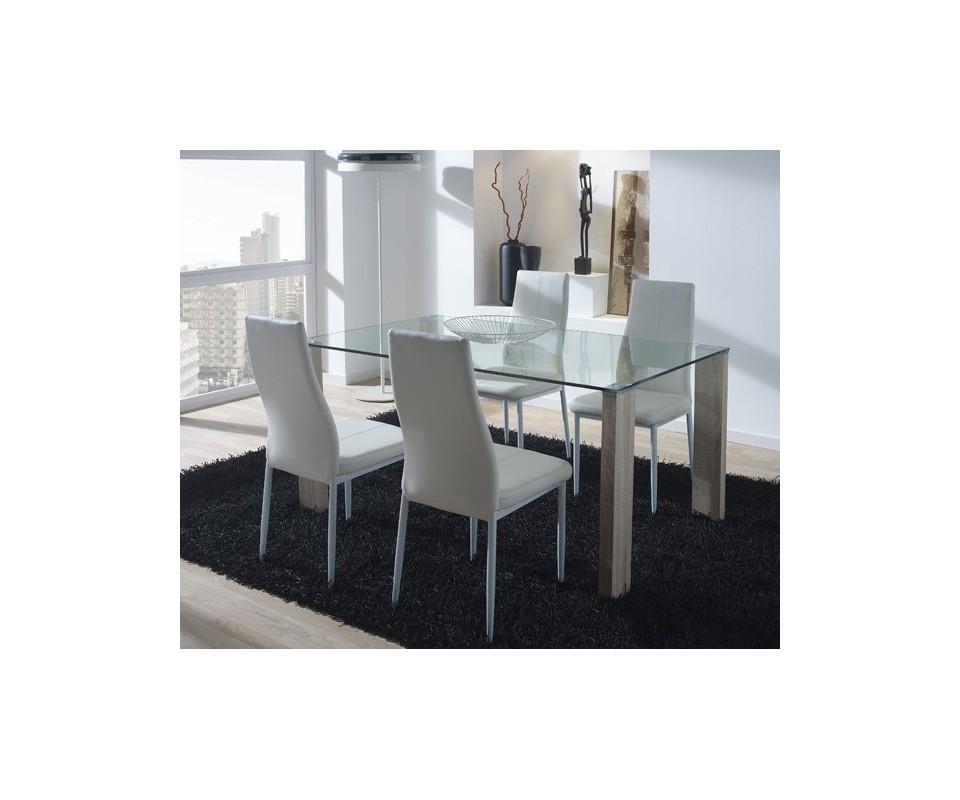 Comprar silla comedor precio mesas y sillas for Comprar mesa y sillas comedor