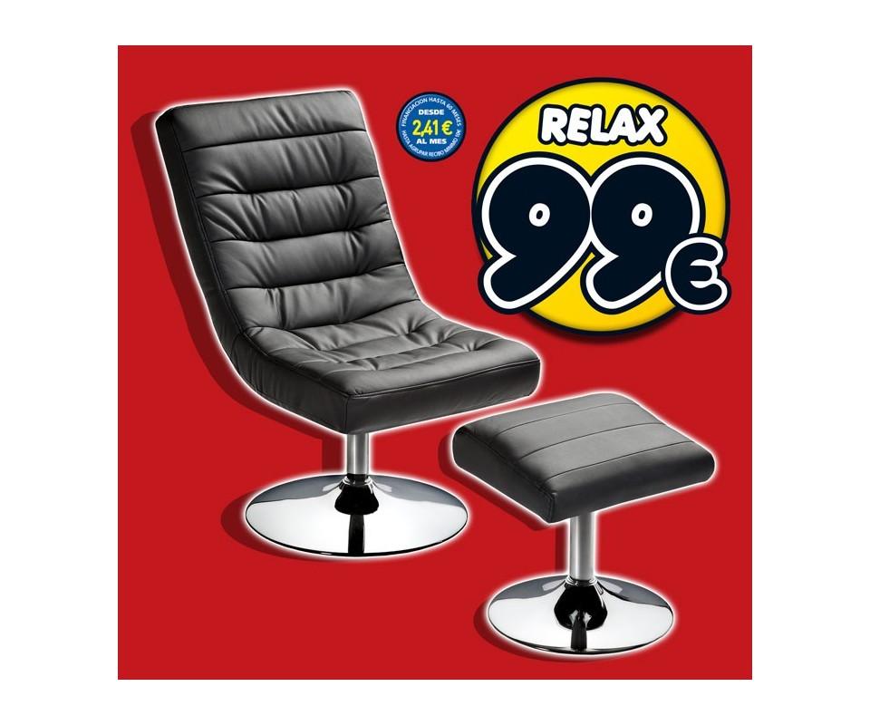 Comprar sill n relax precio sof s y sillones for Sillones relax precios