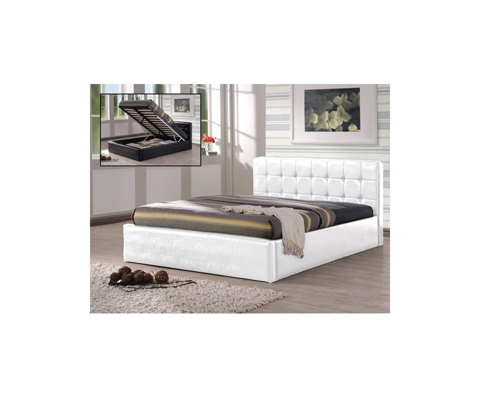 Cama cama abatible env o a canarias decoraci n de - Tuco dormitorios ...