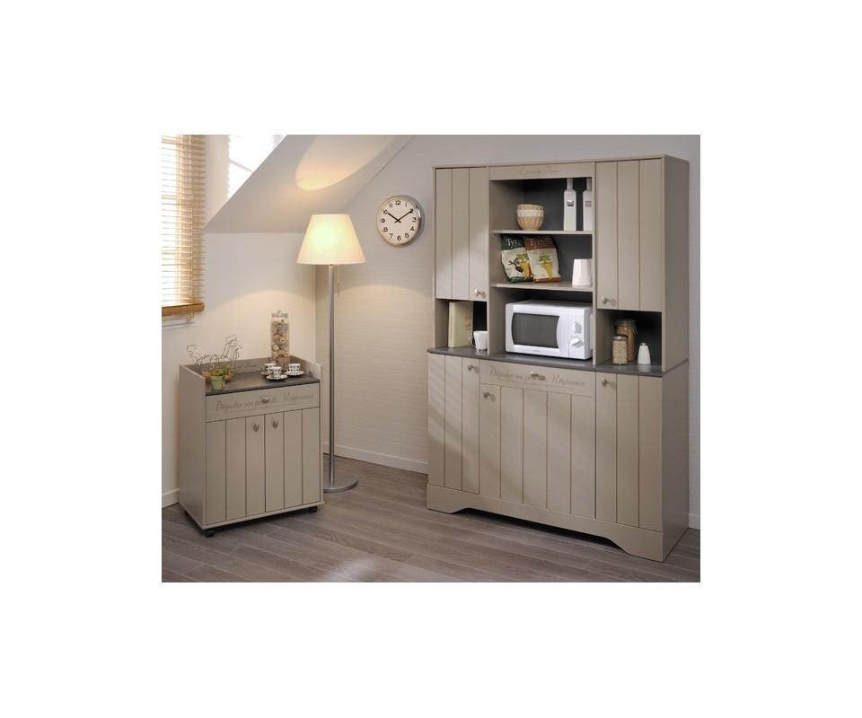 Comprar buffet precio muebles auxiliares for Muebles tuco online