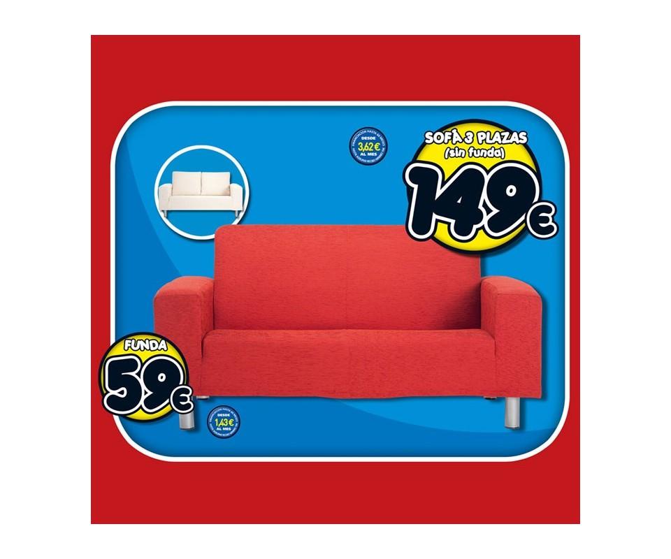 Comprar funda sof precio sof s y sillones for Sofas y sillones precios