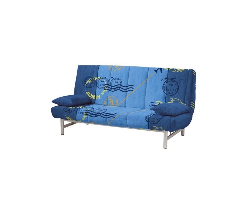 Comprar sof cama libro moderno precio sof s y sillones for Donde comprar sillones sofa cama