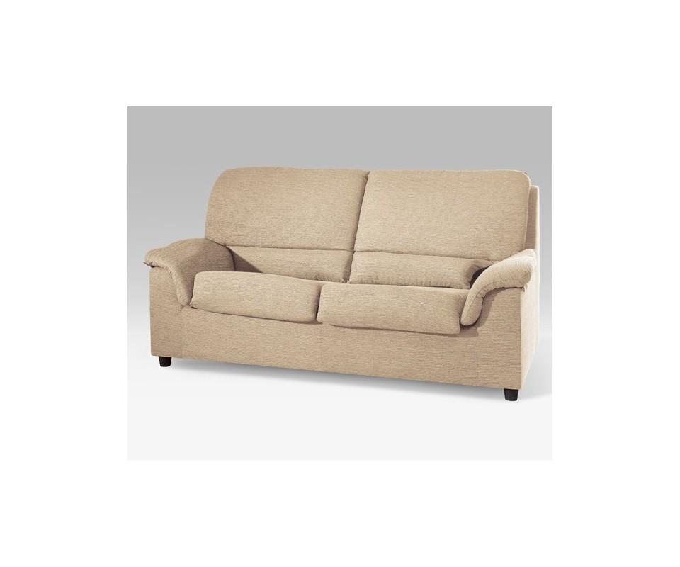 Comprar sof 2 plazas precio sof s y sillones for Sofas y sillones precios