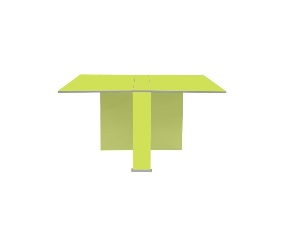 Comprar precio mesas de cocina - Mesas plegables en leroy merlin ...