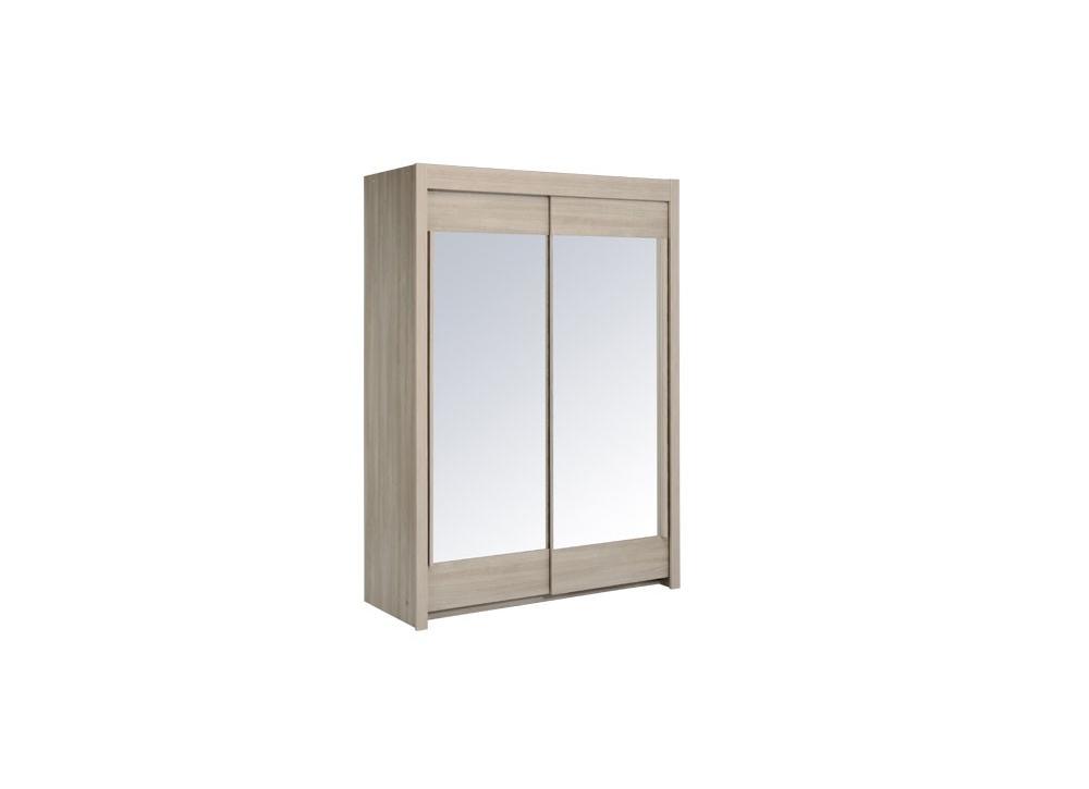 Comprar armario puertas correderas oferta precio for Oferta puerta corredera
