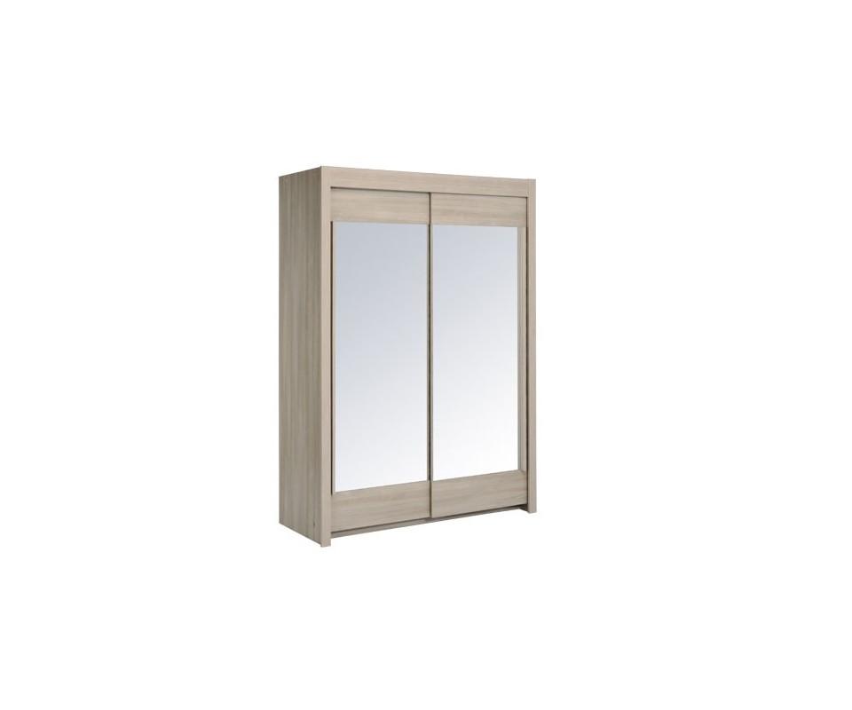 Comprar armario puertas correderas oferta precio - Puertas correderas armarios precios ...