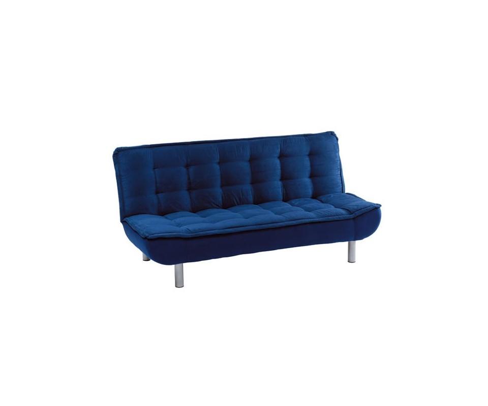 Comprar sof cama oferta precio sof s y sillones for Donde comprar sillones sofa cama