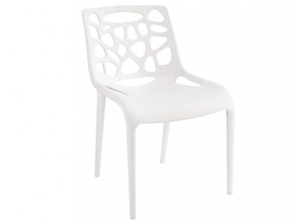Comprar silla comedor dise o precio mesas y sillas - Silla comedor diseno ...