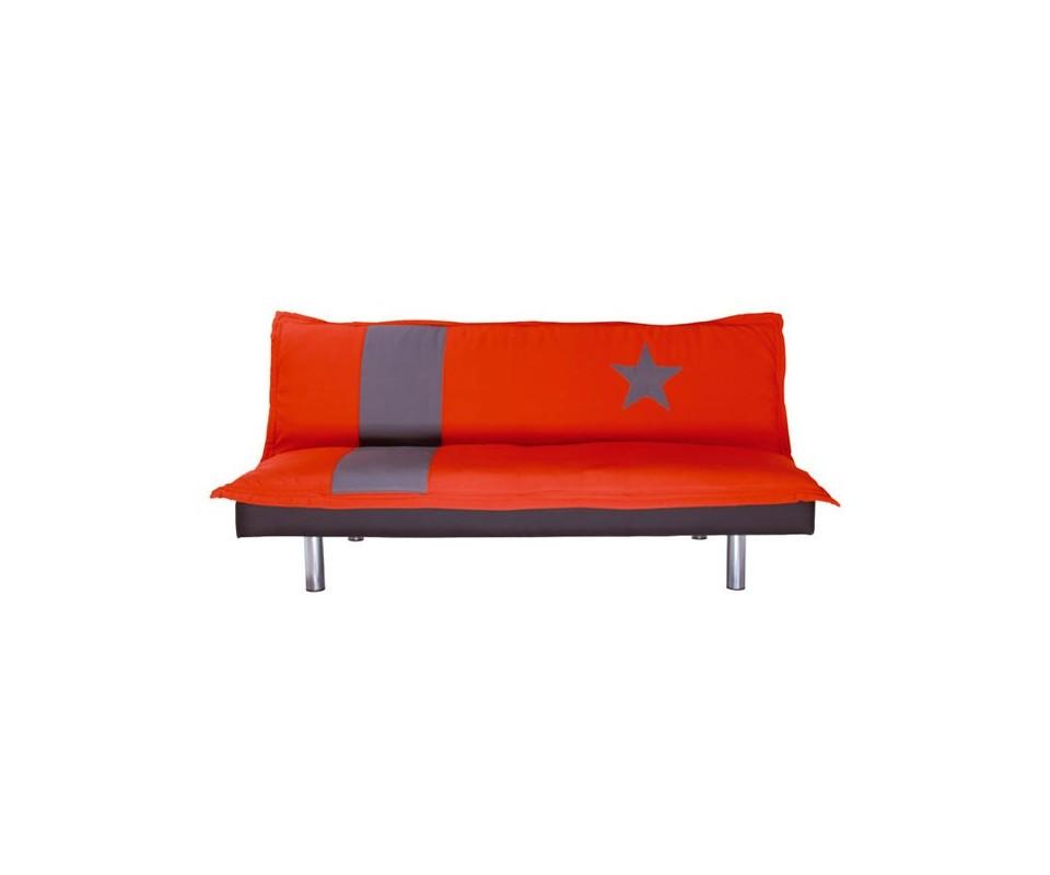 Comprar sof cama moderno precio sof s y sillones for Sofas y sillones precios