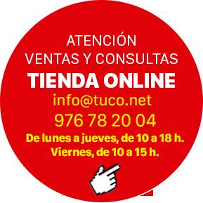 Bolo-tienda-online-18.png