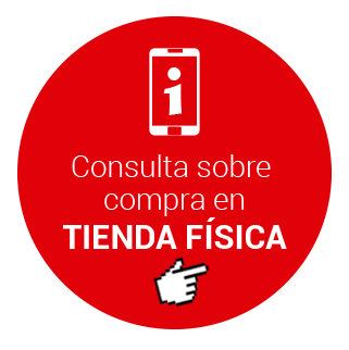 Contacto TUCO-fisicas.png