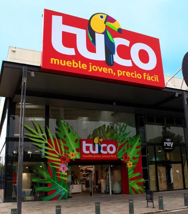 Tuco-Zaragoza-puerto-venecia