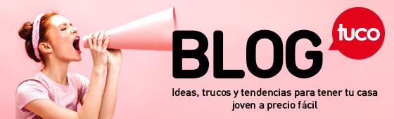 Blog Tuco