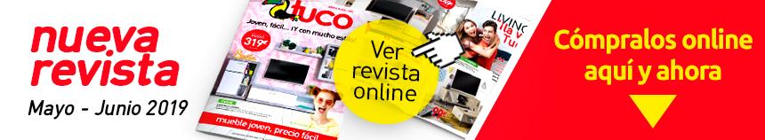 banner-ahora-en-oferta-tuco-mayo-junio-2