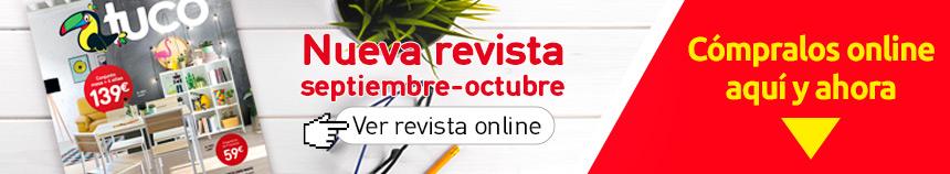 banner-ahora-en-oferta-tuco-septiembre-octubre-2018.jpg
