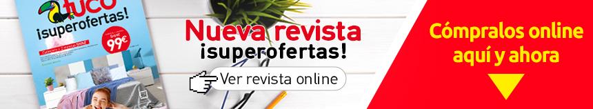 banner-ahora-en-oferta-tuco-verano-2019