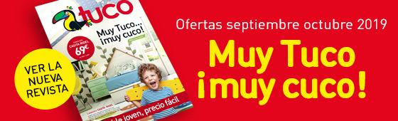 banner-tiendas_5.jpg