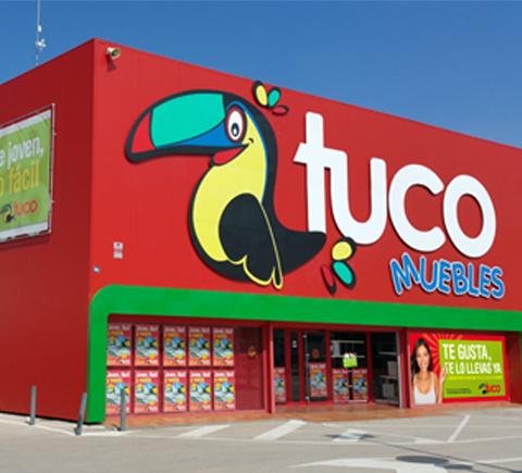 Tuco Alcañiz