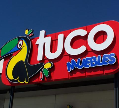 Tuco Pontevedra